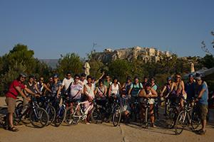 image-athens-bike-tour-acropolis