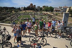 image-athens-bike-tour-keramikos