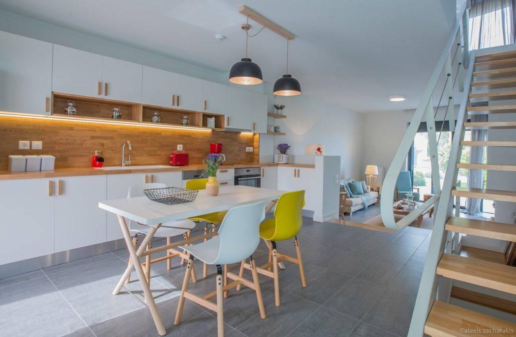Villa-2-Kitchen-Dinning-1030x672